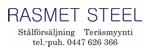 Rasmet steel